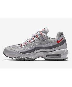 f26fc7b489c discover a huge selection of nike air max 95 ultra jacquard