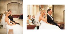 Hochzeitsfotograf+Wülfrath+–+polnische+Hochzeit+5
