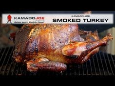 Brine Recipe, Joe Recipe, Recipe For 4, Kamado Grill, Kamado Joe, Meat Injector, Ceramic Grill, Dry Rub Recipes, Smoke Grill