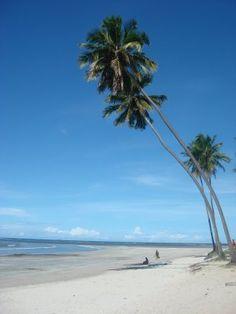 Praia de Maracaípe, Pernambuco , Brazil