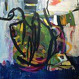 Carolina Brunet, Brunet Art &Design, Minneapolis Minneapolis, Artist, Painting, Design, Artists, Painting Art, Paintings, Painted Canvas