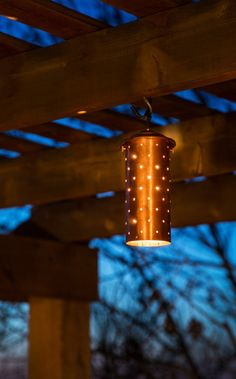 unique deck lights adding flair to your deck with festoon