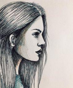 Art of Gabriela Servellón