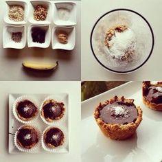 čokoládové_košíčky_fitness_recepty2