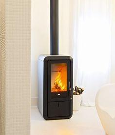 Kasai | Wood-MCZ-EMO Design