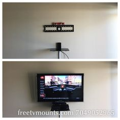TAGS... #tvmounting #tvinstallation #hometheater #tvwallmount #hangtvonthewall #homeremodeling #interiordecorating #tvstand #tvoverthefireplace #tvmount #handyman #surroundsound #homewiring #networking #cat5 #officewiring #wallfish #hdmicable #inwallwiring #prewire #commercial #charlotte #professional #technician #installer #data #phone #cable #electrician #wiring #ethernet #voip #projector #screen #flatscreen #freetvmounts #speaker #installation #bose #audio  Http://tvmountcharlotte.com