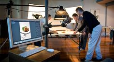 advertising product photography - Google Search