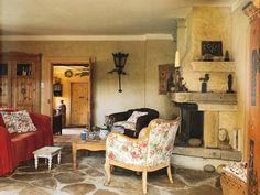 #salon #architekt #wnetrz #styl #rustykalny #wnetrze #kominek #interior #livingroom #aranzacja #mieszkania  #pomoc #w #aranzacji #mieszkanie #rustic #fireplace
