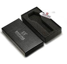 fea714dda45 Relógio Masculino Marcador Duplo Luxo  moda  modamasculina  modasocial   acessórios  acessoriosmasculinos