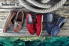#timberland #boatshoes #shoes #officeshoes #faszion #water #see #ocean #summer