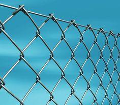 RETE METALLICA ZINCATA GRIGLIA CAVATORTA  F. 13 50X50 CM.200 MT. 25 http://www.decariashop.it/rete-metallica/14115-rete-metallica-zincata-griglia-cavatorta-f-13-50x50-cm200-mt-25-8000000142993.html