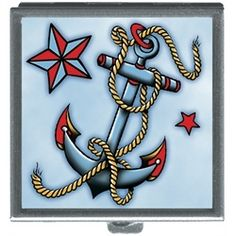 sailor jerry tattoo swallow vulture graffix t shirt design http vulturegraffix. Black Bedroom Furniture Sets. Home Design Ideas