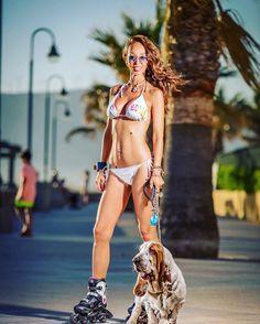 #Cannes #HongKong #Acapulco #Amsterdam #Biarritz #Bombay #BuenosAires #CapeTown #Caracas #Casablanca #Jakarta #LaHabana #Marbella #Miami #Montevideo #sunglasses #summer #summer2016 #look #model