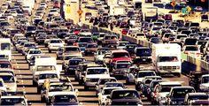 Entre as vítimas de acidentes de trânsito também predominaram homens, com 82,4% dos casos.