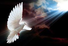 i-rena: ΤΟ ΑΓΙΟΝ ΠΝΕΥΜΑ / THE HOLY SPIRIT