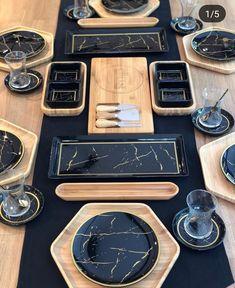 Home Design Decor, Küchen Design, Bathroom Interior Design, Cool Kitchen Gadgets, Cool Kitchens, Home Decor Accessories, Kitchen Accessories, Kitchen Furniture, Kitchen Decor