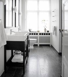 Dream Bathrooms, Bath Room, Clawfoot Bathtub, Bathroom Ideas, Texture, Architecture, Interior, Color, Home