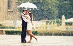 An Everlasting Collection Of Wedding Photography That Will Inspire You Engagement Photo Inspiration, Engagement Photos, Engagement Ideas, Cute Love Photos, Amazing Photography, Wedding Photography, Photography Ideas, Love Scenes, Singing In The Rain