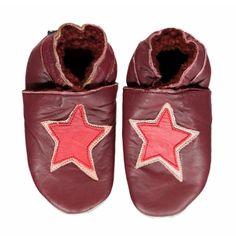 celavi-dermatina-malaka-vrefika-papoutsakia-rodi-asteraki Winter Sale, Partner, Baby Shoes, Slippers, Clothes, Link, Fashion, Handbags, Leather