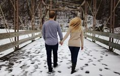 Book here best ❤️❤️❤️❤️❤️ Shimla Manali Tour Package from Ranchi @ ₹ with all tour itinerary. Call Now for complete Shimla Manali tour and travel packages with available offers in January to December. Perfect Image, Perfect Photo, Love Photos, Cool Pictures, Signs He Loves You, Steps Per Day, Relationship Questions, Relationship Tips, Twin Flame Love