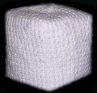 I'm gonna make a amigurumi rice krispy treat with this pattern