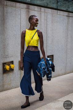Shanelle Nyasiase by STYLEDUMONDE Street Style Fashion Photography_48A0360