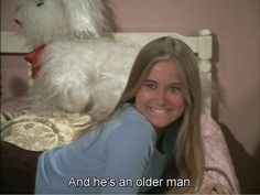 lolita, daddy, and older image Thats 70 Show, Daddy Aesthetic, Aesthetic Songs, Boujee Aesthetic, Markova, Daddy Issues, Sugar Baby, Older Men, Film Quotes