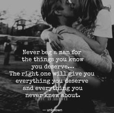 I can't wait to meet him ❤️ Soulmate Love Quotes, True Love Quotes, Love Quotes For Him, Quotes To Live By, Beau Message, Angst, Couple Quotes, Romantic Quotes, True Words