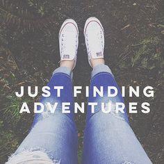 #free #adventures