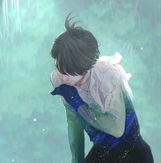 Yuzuru Hanyu fairy (@yuzuru_fairy) | Твиттер