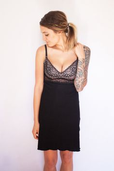 Available in luxurious Black Lace! Perfect for at home nursing and pumping, while remaining modestly covered! Tess Nursing and Handsfree Pumping Chemise - Breastfeeding Clothes, Nursing Clothes, Nursing Bras, Hands Free Pumping, Pregnancy Looks, Mommy Style, Maternity Wear, Night Gown, Beautiful