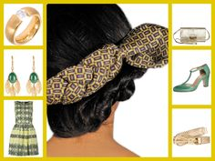 #haircomb https://www.etsy.com/it/listing/190225816/pettine-treccia-per-capelliriciclo?ref=shop_home_feat_2