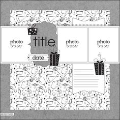 Free sketch resource for scrapbookers and cardmakers Scrapbook Layout Sketches, Scrapbook Templates, Card Sketches, Scrapbooking Layouts, Digital Scrapbooking, Mini Scrapbook Albums, Mini Albums, Scrapbook Paper, Map Layout