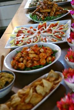 Olympic food recipes from around the world olympics recipes olympics party idea serve international party food forumfinder Choice Image