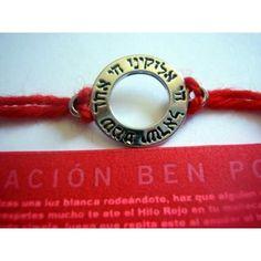 Kabbalah Red String Pulsera Autentico Hilo Rojo Cabala http://mendozacapital.anunico.com.ar/aviso-de/joyeria_relojeria/kabbalah_red_string_pulsera_autentico_hilo_rojo_cabala-8219067.html