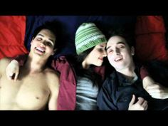 Eclipse Parody By The Hillywood Show Hilly Hindi as Bella, Jacob Jost as Edward, Hannah Hindi as Alice, Kyle Dayton as Jacob Twilight Parody, Twilight Saga, See Movie, Movie Tv, Hannah Hindi, Jacob And Bella, Real Movies, Vampire Love, Youtube Stars