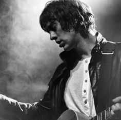 Richard Paul Ashcroft