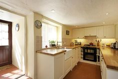 Check out this property for sale on Rightmove! Narrow Kitchen, Sale On, Property For Sale, Kitchens, House, Furniture, Home Decor, Decoration Home, Room Decor
