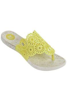 Zaxy / Different. Tommy Hilfiger, Flip Flops, Calvin Klein, Nike, Sandals, Street, Shoes, Fashion, Moda