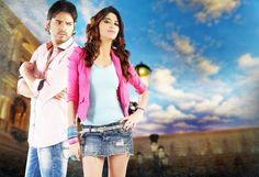 """#SufiGulati #Pics: देखे सूफी गुलाटी की हॉट फोटोशूट फिल्म """"लव के फनडे"""" में #LoveKeFunday #Bollywood #Punjabi"""