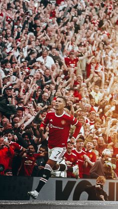 Cr7 Ronaldo, Cristiano Ronaldo 7, Neymar, Messi, Man Utd Fc, Cr7 Wallpapers, Cristiano Ronaldo Wallpapers, Manchester United Fans, Isco