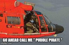 Coast Guard Rescue, Us Coast Guard, Us Military Branches, Vehicles, Moth, United States, Car, Vehicle, Tools