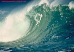 "Report Text (Full Materi) Contoh Report Text ""Tsunami"" Beserta Artinya - http://www.sekolahbahasainggris.com/contoh-report-text-tsunami-beserta-artinya/"
