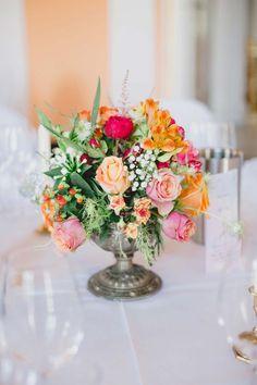 Elke & Peter: Bezaubernde Sommerhochzeit in Österreich LINSE 2 http://www.hochzeitswahn.de/inspirationen/elke-peter-romantische-sommerhochzeit-in-oesterreich/ #wedding #romantic #flowers