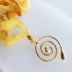 Collar serpiente – Goc´s Nine