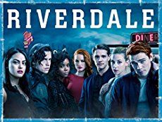 Counting down the days, hours, minutes and seconds until Riverdale Season 2 Episode 14