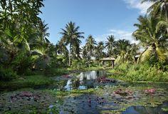 Anantara Mai Khao Phuket Villas hotel - Phuket, Thailand - Smith Hotels