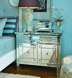 old hollywood bedroom decorating ideas for teens hollywood glam