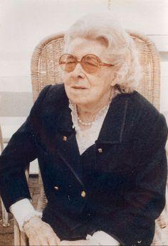 Suzanne Lilar - Wikipedia