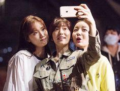 Weightlifting Fairy Kim Bok Joo Fanart, Lee Sung Kyung Doctors, Doctors Korean Drama, Thirty Two, Cha Eun Woo Astro, Park Shin Hye, Weight Lifting, Actors & Actresses, Parks